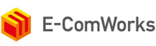 山本衣奈子|E-ComWorks株式会社